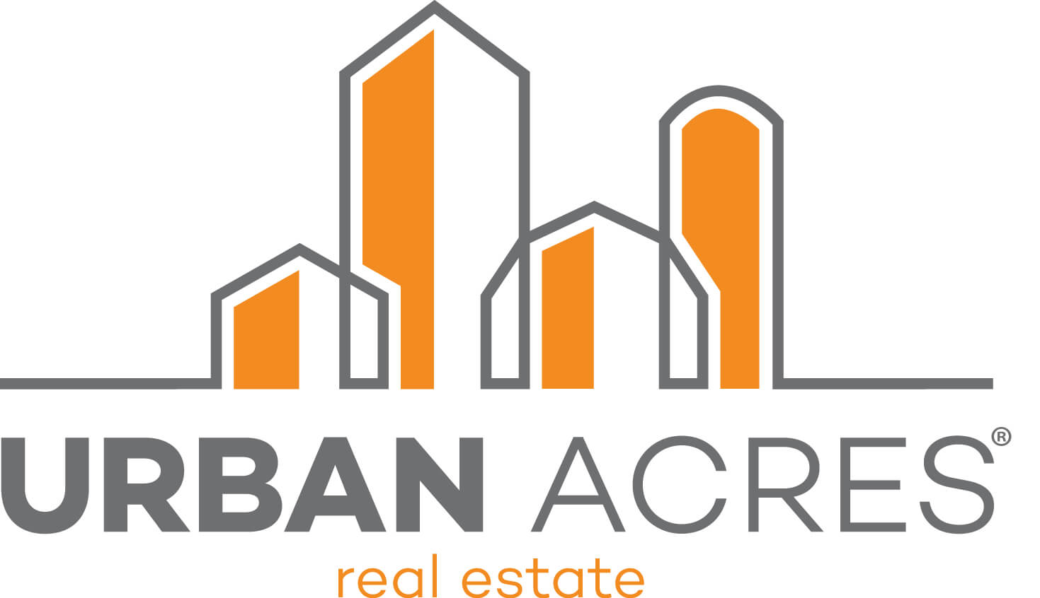 Urban Acres Real Estate
